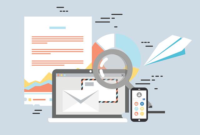 Newsletters: a cosa servono e come farle