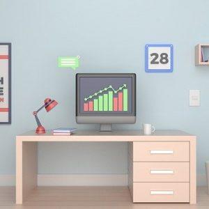 Analisi SEO sito web: come fare una verifica completa ed efficace