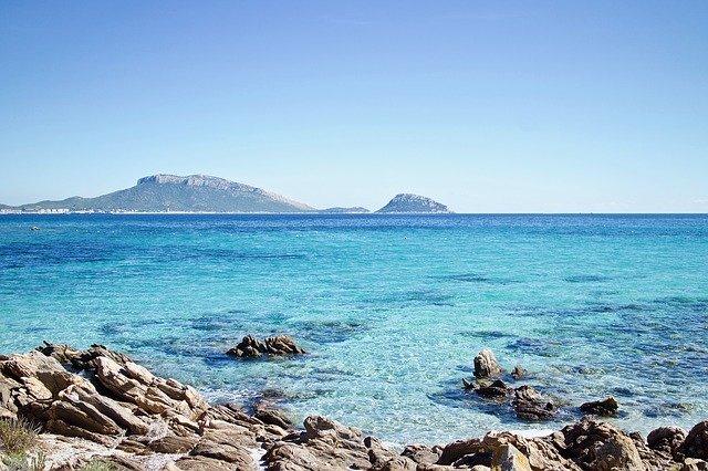 Quali sono le zone della Sardegna più belle?