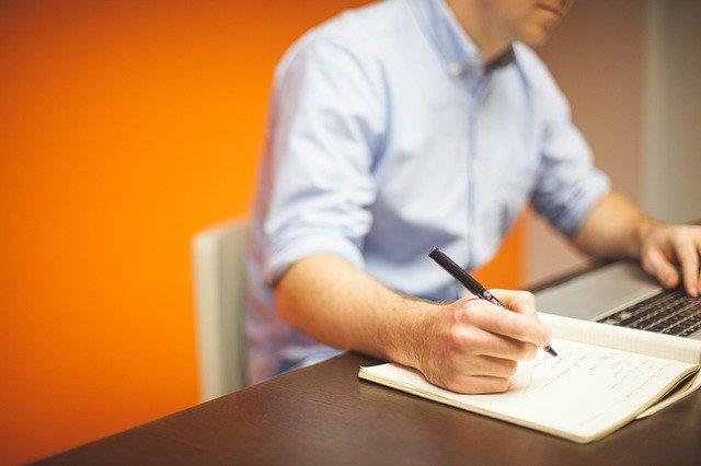 Content Marketing: strategie per il tuo sito web