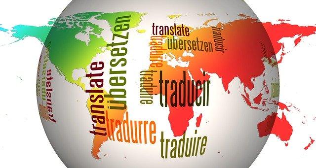 Strategie per l'internazionalizzazione aziendale