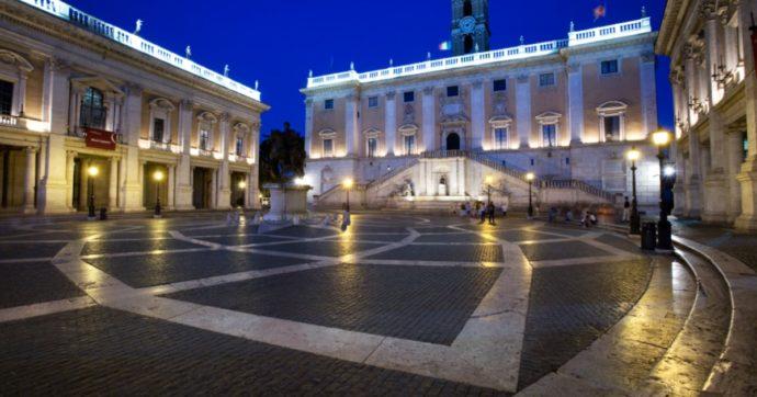 Tre giorni a Roma, come organizzare il viaggio