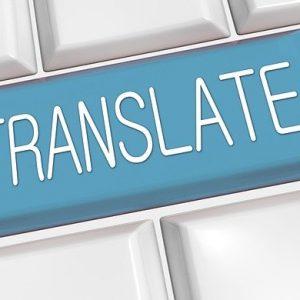 Traduzioni certificate: danese italiano: a cosa servono e che validità hanno